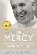 The Church of Mercy Book PDF