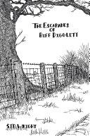 The Escapades of Biff Digglett