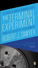 The Terminal Experiment Pdf/ePub eBook