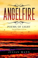 Pdf ANGELFIRE Sacred Flame Edition