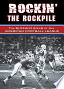 Rockin The Rockpile Book PDF