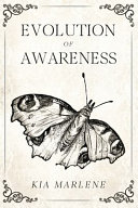 Evolution of Awareness