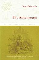 The Athenaeum [Pdf/ePub] eBook