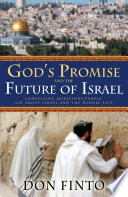 God s Promise and the Future of Israel