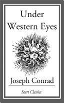 Under Western Eyes Pdf/ePub eBook