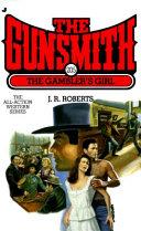 The Gambler s Girl