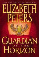 Guardian of the Horizon [Pdf/ePub] eBook