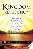 Kingdom Revolution
