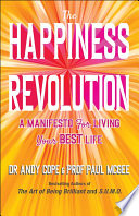 The Happiness Revolution Book PDF