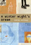 A Winter Night's Dream