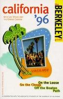 California 1996