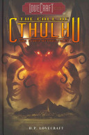 The Call of Cthulhu and Other Mythos Tales