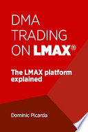DMA Trading on LMAX