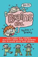 Brain Etc. .