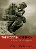 The Body in Question Pdf/ePub eBook