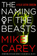 Pdf The Naming of the Beasts