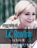 J K  Rowling  Author and Creator of Harry Potter and The Tales of Beedle the Bard  Book