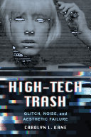 High Tech Trash