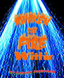 Awaken The Fire Within ebook