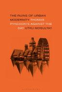 The Ruins of Urban Modernity ebook