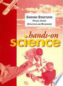 Hands On Science Book PDF