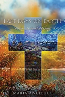 Read Online Last Days on Earth For Free