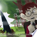 The Shark in the Park