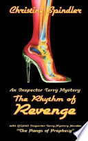 The Rhythm of Revenge and the Pangs of Prophecy