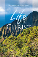 Life in Christ ebook