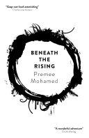 Beneath the Rising [Pdf/ePub] eBook