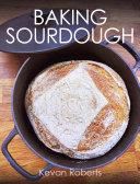 Baking Sourdough Pdf/ePub eBook