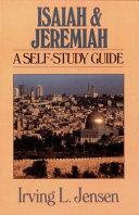 Isaiah Jeremiah