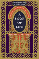 A Book of Life