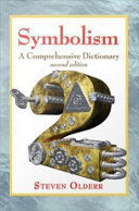 Symbolism Pdf/ePub eBook