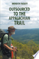 Outsourced to the Appalachian Trail Book