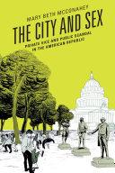 The City and Sex [Pdf/ePub] eBook