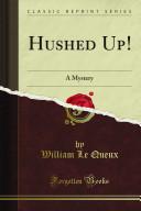 Hushed Up