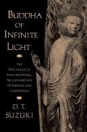 Buddha of Infinite Light