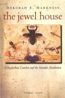 The Jewel House Pdf/ePub eBook