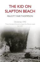 The Kid on Slapton Beach