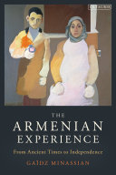 Pdf The Armenian Experience Telecharger