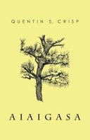 Roald Dahl Amp 146's The Twits Nhb Modern Plays [Pdf/ePub] eBook