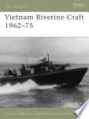 Vietnam Riverine Craft 1962   75