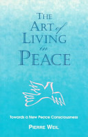 The Art of Living in Peace