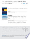 Biomarkers of Neuroinflammation Book
