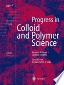 Aqueous Polymer Cosolute Systems Book PDF