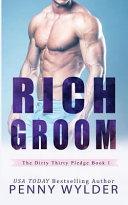 Rich Groom