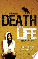 Cheating Death, Living Life