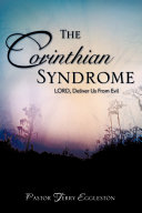 The Corinthian Syndrome