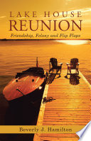 Lake House Reunion Book PDF